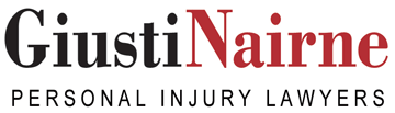 Giusti Nairne Personal Injury Lawyers